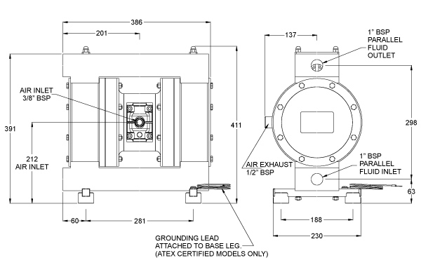 alfa laval plate heat exchanger operation and maintenance manual